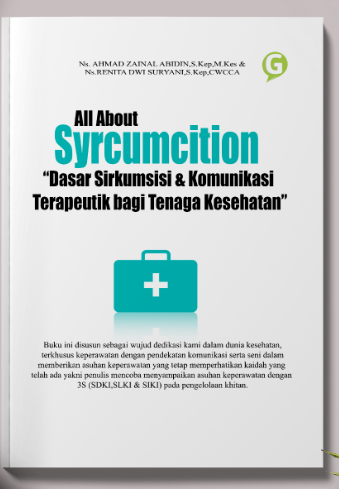 All About Syrcumcition